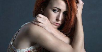 cólicos menstruales en el ciclo ovarico de la mujer