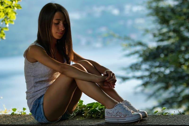 Síndrome de shock tóxico en adolescentes y jóvenes