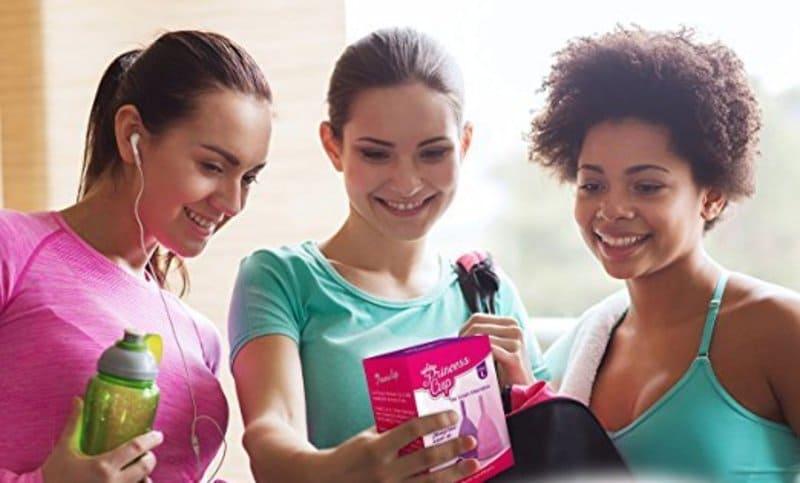 desarreglos menstruales en adolescentes falta de menstruación en la fase menstrual