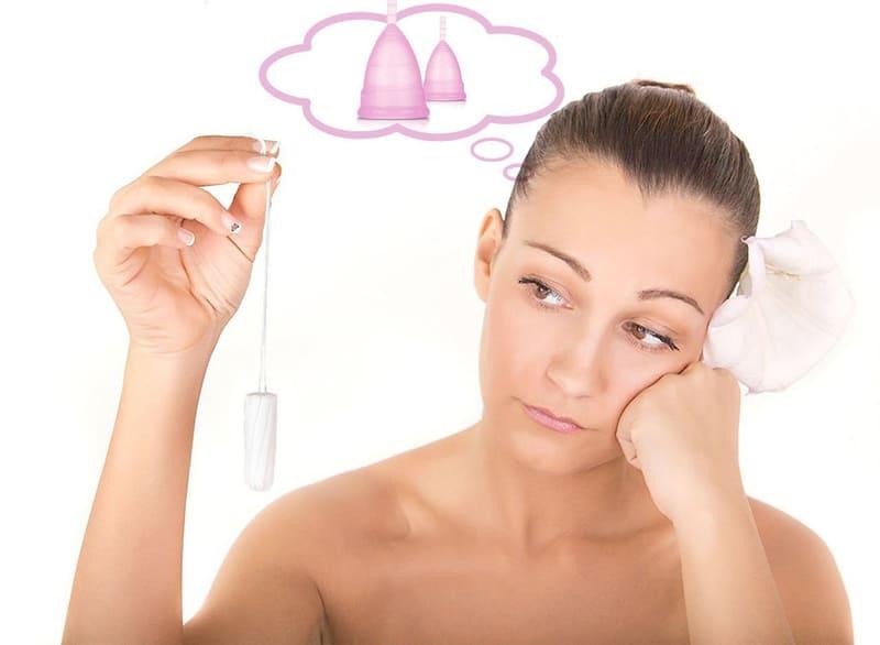 progesterona regla y sintomas de embarazo