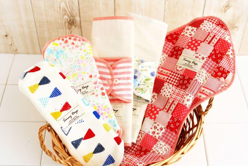 Compresas tampax evax salva slips y tampones protector sanitario menstrual