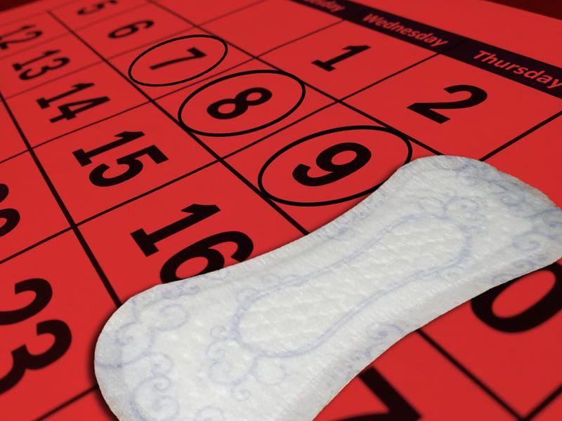 que es el ciclo de la menstruación calendario ovulacion calendario fertilidad
